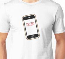 iPhone / Smartphone Unisex T-Shirt