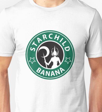 STARCHILD - LEAGUE OF LEGENDS Unisex T-Shirt
