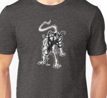 Goretober - Parasite Unisex T-Shirt
