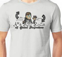 N Shirt: Classic Unisex T-Shirt