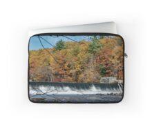 The Dam Laptop Sleeve
