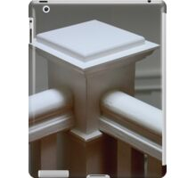The Saturday Afternoon Post iPad Case/Skin
