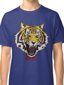 Yurio Awesome Fashion - VIBRANT version. original  Classic T-Shirt