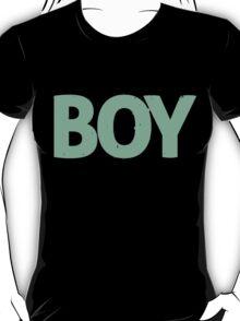 Ironic T-shirt T-Shirt