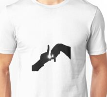 Los Angeles Unisex T-Shirt