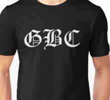 GBC Unisex T-Shirt