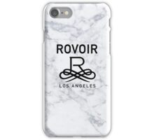ROVOIR Original Skin iPhone Case/Skin