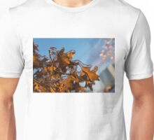Jewelry by Mother Nature - R Unisex T-Shirt