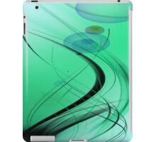 Different style iPad Case/Skin