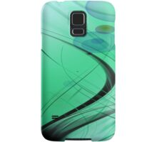 Different style Samsung Galaxy Case/Skin