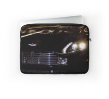 Aston-Martin Laptop Sleeve