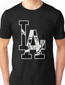raiders nation Unisex T-Shirt