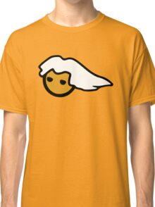 PC Masterrace head Classic T-Shirt