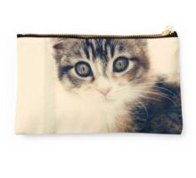 Loveable Mallory Studio Pouch