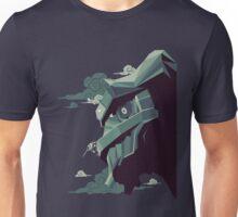 Colossal Spirit Unisex T-Shirt