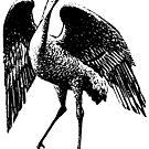 crane by Megatrip