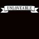 Unloveable by Megatrip