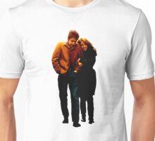 Freewheelin' Bob Dylan Zimmerman Unisex T-Shirt