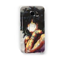 Naturally II Coque et skin Samsung Galaxy