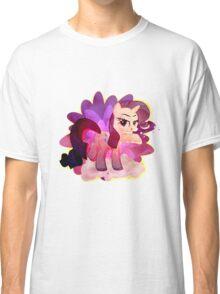 Créme de la Créme Classic T-Shirt