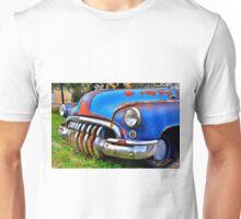 Buick Super Unisex T-Shirt
