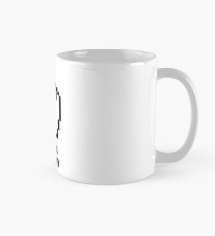 Have a Nice Day :)  Mug