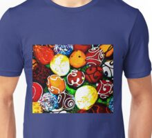 Holiday sweets Unisex T-Shirt