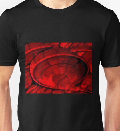 Twisters Unisex T-Shirt