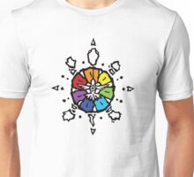 Tonkiri Unisex T-Shirt