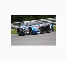 Attard and Sims - BMW Z4 T-Shirt