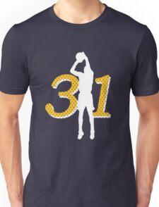 Reggie Unisex T-Shirt