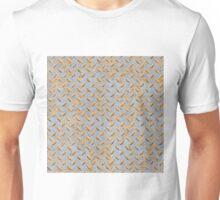 Grunge Wallpaper Textured Background  Unisex T-Shirt