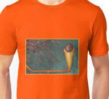 America's Game Unisex T-Shirt