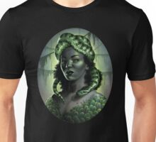 Ophidia Unisex T-Shirt