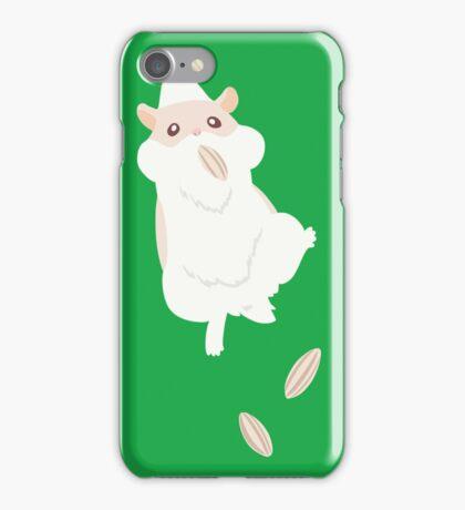 Phichit's Phone Case iPhone Case/Skin