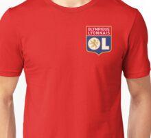 OL Unisex T-Shirt