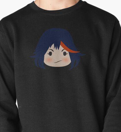Ryuko Kill La Kill Pullover