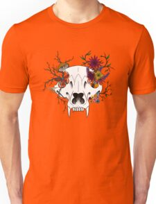 Afterlife  Unisex T-Shirt