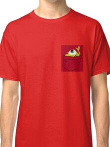 Mike Wazowski  Classic T-Shirt