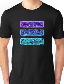 Gameshow No Text Unisex T-Shirt