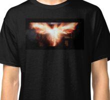 Phœnix apocalypse xmen Classic T-Shirt