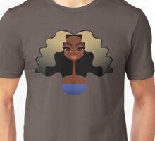 Cynthia Bailey  Unisex T-Shirt