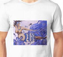 YEMAYA Unisex T-Shirt