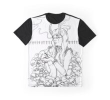 Collect Graphic T-Shirt