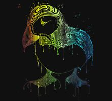 RAVING PUFFIN Unisex T-Shirt