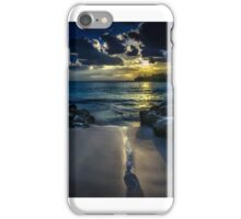 Dawn of Time... iPhone Case/Skin