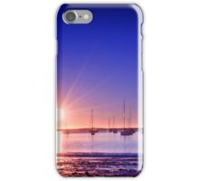 Callala Dawn iPhone Case/Skin