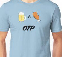 OTP chicken Unisex T-Shirt