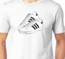 Sneakers Unisex T-Shirt