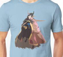 Doctor Stephen Vincent Strange Unisex T-Shirt